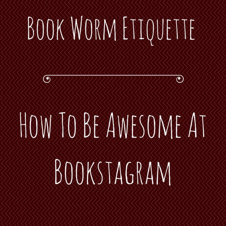 Book Worm Etiquette.png