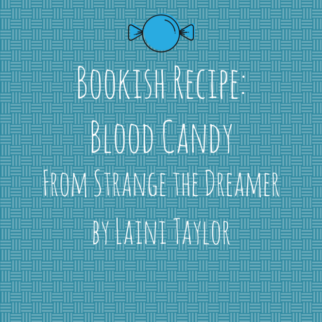 Bookish Recipe.png