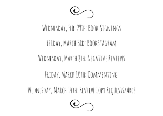 tuesday-feb-28th-book-signings