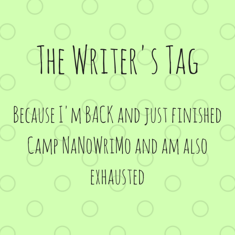 The Writer's Tag (1).png